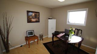 Photo 13: 99 Deering Close in Winnipeg: Residential for sale (North East Winnipeg)  : MLS®# 1103118