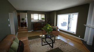 Photo 11: 99 Deering Close in Winnipeg: Residential for sale (North East Winnipeg)  : MLS®# 1103118