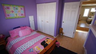 Photo 19: 99 Deering Close in Winnipeg: Residential for sale (North East Winnipeg)  : MLS®# 1103118