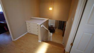 Photo 21: 99 Deering Close in Winnipeg: Residential for sale (North East Winnipeg)  : MLS®# 1103118