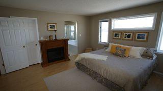 Photo 16: 99 Deering Close in Winnipeg: Residential for sale (North East Winnipeg)  : MLS®# 1103118