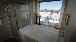 Photo 18: 99 Deering Close in Winnipeg: Residential for sale (North East Winnipeg)  : MLS®# 1103118
