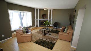 Photo 10: 99 Deering Close in Winnipeg: Residential for sale (North East Winnipeg)  : MLS®# 1103118
