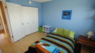 Photo 20: 99 Deering Close in Winnipeg: Residential for sale (North East Winnipeg)  : MLS®# 1103118