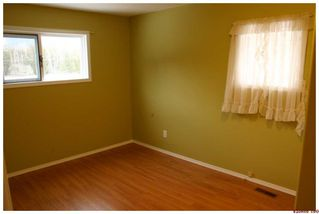 Photo 21: 4921 SE 10 AVE in Salmon Arm: South Canoe House for sale : MLS®# 10076943