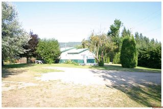 Photo 40: 4921 SE 10 AVE in Salmon Arm: South Canoe House for sale : MLS®# 10076943