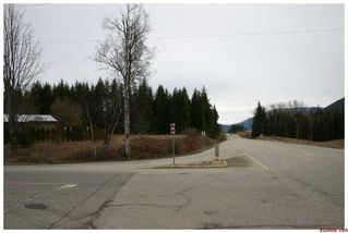 Photo 27: 4921 SE 10 AVE in Salmon Arm: South Canoe House for sale : MLS®# 10076943