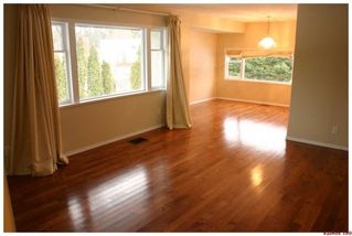 Photo 7: 4921 SE 10 AVE in Salmon Arm: South Canoe House for sale : MLS®# 10076943