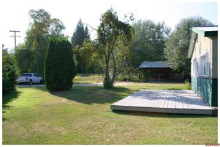 Photo 49: 4921 SE 10 AVE in Salmon Arm: South Canoe House for sale : MLS®# 10076943