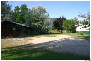 Photo 35: 4921 SE 10 AVE in Salmon Arm: South Canoe House for sale : MLS®# 10076943