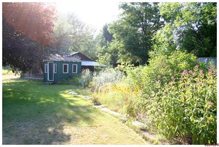 Photo 53: 4921 SE 10 AVE in Salmon Arm: South Canoe House for sale : MLS®# 10076943