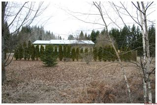 Photo 28: 4921 SE 10 AVE in Salmon Arm: South Canoe House for sale : MLS®# 10076943