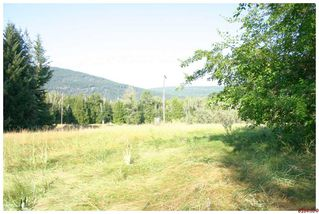 Photo 61: 4921 SE 10 AVE in Salmon Arm: South Canoe House for sale : MLS®# 10076943