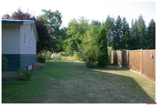 Photo 50: 4921 SE 10 AVE in Salmon Arm: South Canoe House for sale : MLS®# 10076943