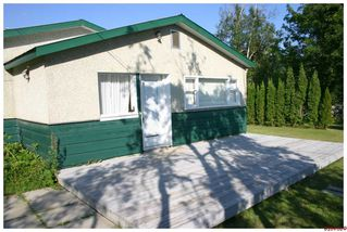 Photo 43: 4921 SE 10 AVE in Salmon Arm: South Canoe House for sale : MLS®# 10076943