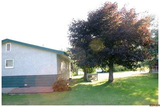 Photo 56: 4921 SE 10 AVE in Salmon Arm: South Canoe House for sale : MLS®# 10076943