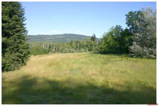 Photo 63: 4921 SE 10 AVE in Salmon Arm: South Canoe House for sale : MLS®# 10076943