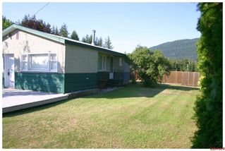 Photo 47: 4921 SE 10 AVE in Salmon Arm: South Canoe House for sale : MLS®# 10076943