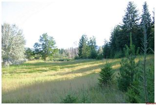 Photo 65: 4921 SE 10 AVE in Salmon Arm: South Canoe House for sale : MLS®# 10076943