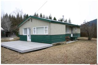 Photo 31: 4921 SE 10 AVE in Salmon Arm: South Canoe House for sale : MLS®# 10076943