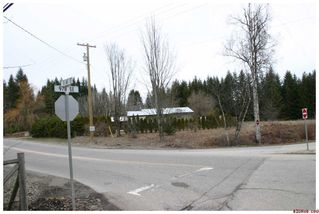 Photo 26: 4921 SE 10 AVE in Salmon Arm: South Canoe House for sale : MLS®# 10076943