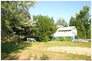 Photo 70: 4921 SE 10 AVE in Salmon Arm: South Canoe House for sale : MLS®# 10076943