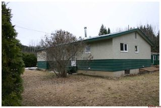 Photo 30: 4921 SE 10 AVE in Salmon Arm: South Canoe House for sale : MLS®# 10076943