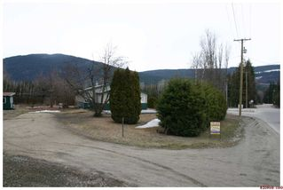 Photo 24: 4921 SE 10 AVE in Salmon Arm: South Canoe House for sale : MLS®# 10076943