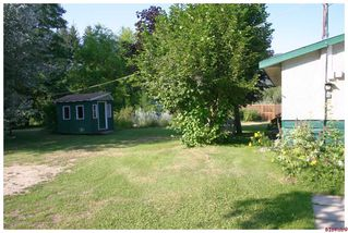 Photo 44: 4921 SE 10 AVE in Salmon Arm: South Canoe House for sale : MLS®# 10076943