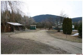 Photo 23: 4921 SE 10 AVE in Salmon Arm: South Canoe House for sale : MLS®# 10076943