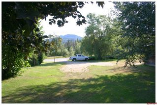 Photo 59: 4921 SE 10 AVE in Salmon Arm: South Canoe House for sale : MLS®# 10076943