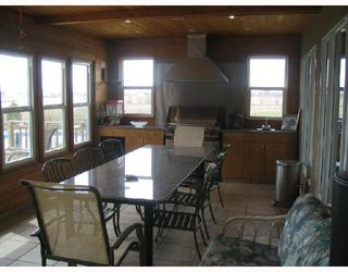 Photo 9: 401 MOORE in WSTPAUL: Middlechurch / Rivercrest Residential for sale (Winnipeg area)  : MLS®# 2807742