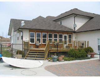 Photo 8: 401 MOORE in WSTPAUL: Middlechurch / Rivercrest Residential for sale (Winnipeg area)  : MLS®# 2807742