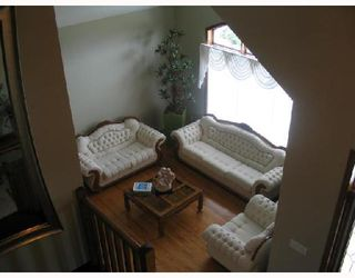 Photo 3: 401 MOORE in WSTPAUL: Middlechurch / Rivercrest Residential for sale (Winnipeg area)  : MLS®# 2807742