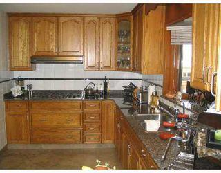Photo 6: 401 MOORE in WSTPAUL: Middlechurch / Rivercrest Residential for sale (Winnipeg area)  : MLS®# 2807742