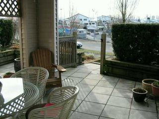 "Photo 9: 5500 ANDREWS Road in Richmond: Steveston South Condo for sale in ""SOUTHWATER"" : MLS®# V628367"