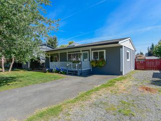 Photo 24: 1784 URQUHART Avenue in COURTENAY: CV Courtenay City House for sale (Comox Valley)  : MLS®# 821374