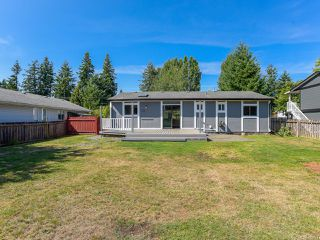 Photo 31: 1784 URQUHART Avenue in COURTENAY: CV Courtenay City House for sale (Comox Valley)  : MLS®# 821374