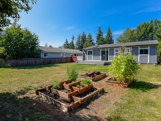 Photo 8: 1784 URQUHART Avenue in COURTENAY: CV Courtenay City House for sale (Comox Valley)  : MLS®# 821374