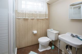 Photo 18: 15211 110A Avenue in Edmonton: Zone 21 House for sale : MLS®# E4172878