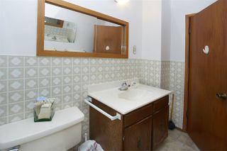 Photo 12: 15211 110A Avenue in Edmonton: Zone 21 House for sale : MLS®# E4172878