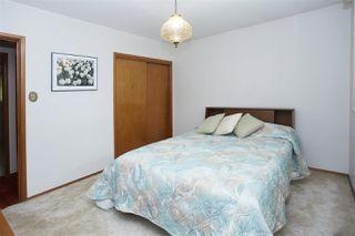 Photo 9: 15211 110A Avenue in Edmonton: Zone 21 House for sale : MLS®# E4172878