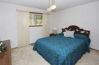Photo 6: 15211 110A Avenue in Edmonton: Zone 21 House for sale : MLS®# E4172878