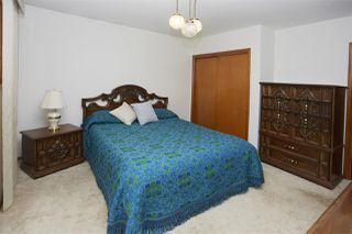 Photo 7: 15211 110A Avenue in Edmonton: Zone 21 House for sale : MLS®# E4172878