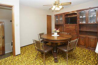 Photo 5: 15211 110A Avenue in Edmonton: Zone 21 House for sale : MLS®# E4172878