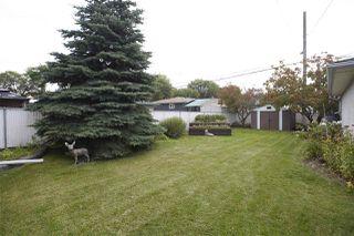Photo 23: 15211 110A Avenue in Edmonton: Zone 21 House for sale : MLS®# E4172878