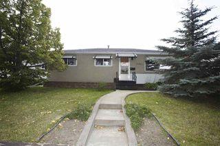Photo 1: 15211 110A Avenue in Edmonton: Zone 21 House for sale : MLS®# E4172878