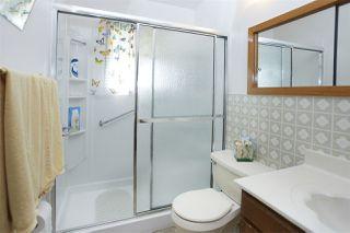 Photo 11: 15211 110A Avenue in Edmonton: Zone 21 House for sale : MLS®# E4172878