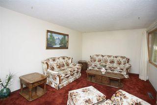 Photo 13: 15211 110A Avenue in Edmonton: Zone 21 House for sale : MLS®# E4172878