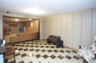 Photo 17: 15211 110A Avenue in Edmonton: Zone 21 House for sale : MLS®# E4172878